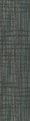 shaw aberdeen carpet tile broadford 12