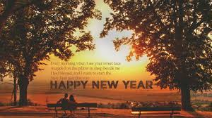 best happy new year messages sms and wishes to send your blessings