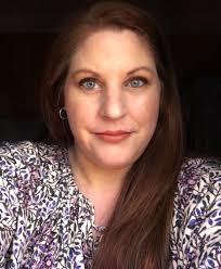 Dana Johnson | SpeakerHub