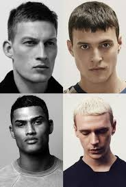 9 clic men s hairstyles that will