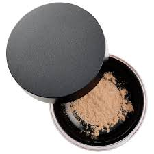 studio fix perfecting powder mac