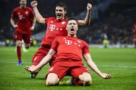 Probabili formazioni Friburgo-Bayern Monaco: tante assenze per Flick