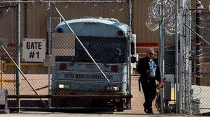 Made In The Usa Behind Bars Is Prison Labor Really Slave Labor Howstuffworks