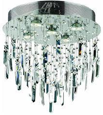 flush mount ceiling light