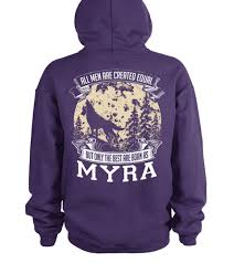 Customised woman's t-shirt with myra thomas personalised t-shirt ...