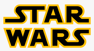 Star Wars Logo Png - Star Wars Logo Icon, Transparent Png , Transparent Png  Image - PNGitem