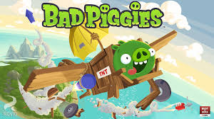 bad piggies android hd