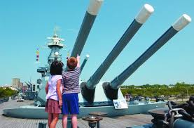 things to do with kids in wilmington nc