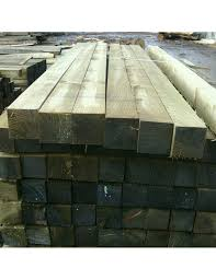 Treated Softwood Fence Post Buy Fence Posts Online From The Specialists At Brigstock Sawmill Treatment Colour Green Treated Softwood Post Sizes 1800 X 75 X 75