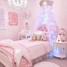 50 Inspiring Kids Room Design Ideas Pimphomee Girl Bedroom Decor Girly Bedroom Kids Bedroom Decor