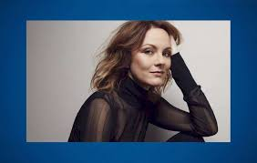 Rachael Stirling Age, Height, Weight, Biography, Net Worth in 2020 and more