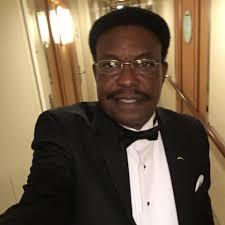 Dr Willie Johnson OFMI Kingdom Center - Home | Facebook