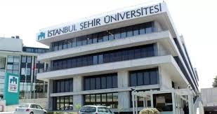 Son dakika: İstanbul Şehir Üniversitesi, Marmara Üniversitesi'ne ...