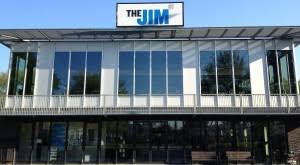 over ons the jim fitness