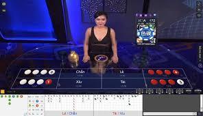 Xóc đĩa online - Game đổi thưởng ăn tiền thật 2020