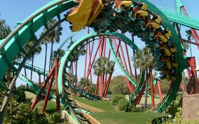 2 park or 3 park ticket to seaworld