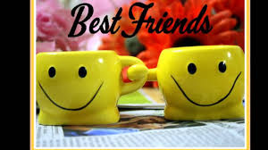 quotes about happiness friends quotes