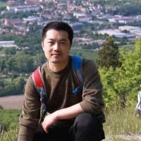 "200+ ""Tsing To"" profiles   LinkedIn"