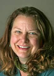 Megan McDonald | Read.gov - Library of Congress