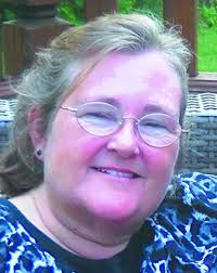 Julie Lynette Smith | Obituaries | journal-news.net