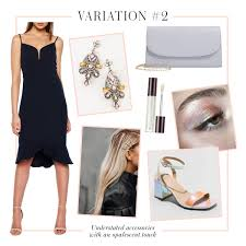 dress we re wearing to every wedding