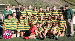 Abigail Phillips - Women's Soccer - University of San Francisco ...