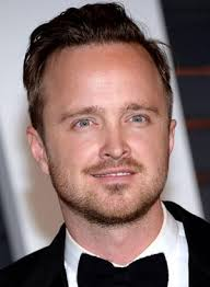 Aaron Paul - Emmy Awards, Nominations and Wins | Television Academy