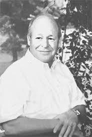 Gordon Bruce Johnston | Obituary | Postmedia Obituaries