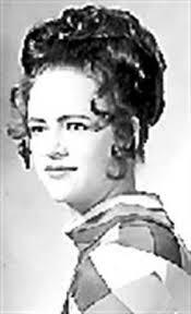 Fay West (1939 - 2016) - Obituary
