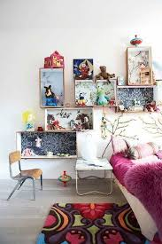 Important Rules To Keep When Decorating A Kid S Bedroom