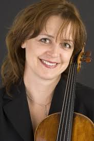 Musicians > Alissa Smith // The Helicon Foundation : World-class chamber  music in an intimate setting