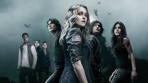 The CW | The 100 Season 7 Episode 7 (Official — TV Series) | by  The_100_s7.ep7 | Jul, 2020