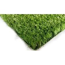 zen garden artificial grass pet turf