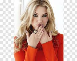 Ashley Benson Pretty Little Liars Abigail Deveraux Celebrity Actor - Flower  Transparent PNG