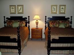 outstanding quincy bed ethan allen