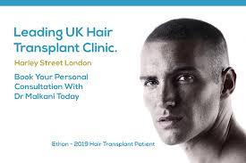 hair transplant london fue fut