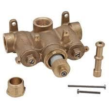 outdoor faucet valves valves the