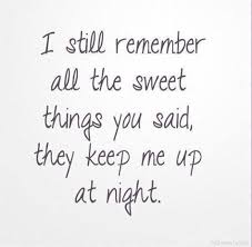 quote black and white him text i love you i miss you love quotes