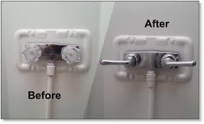 rv bathroom faucets image of bathroom