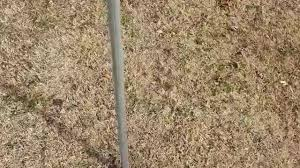 how to make your volleyball net