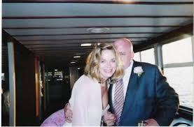 Pruitt Taylor Vince and Julianne Mattelig - Dating, Gossip, News, Photos