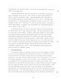NEGATIVE PION BEAMS FOR RADIOTHERAPY M. R. Raju Los Alamos Scientific  Laboratory Los Alamos, New Mexico 1. Introduction signific