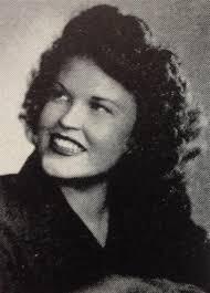 Dorothy Mae Vaughan Obituary - Visitation & Funeral Information