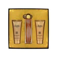 gift set for women 30ml eau de parfum