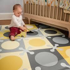 Cool Rug Foam Floor Tiles Foam Tiles Baby Floor Mat