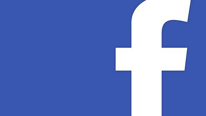 """Resultado de imagem para facebook"""""""