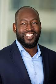 Aaron Williams, MA - National Council