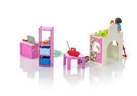 Children S Room 9270 Playmobil Usa