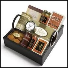 corporate gifts vintners collection