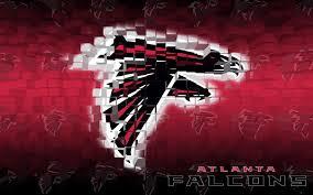 atlanta falcons wallpapers cool